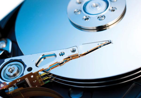 Automatyczny backup Twoich plików