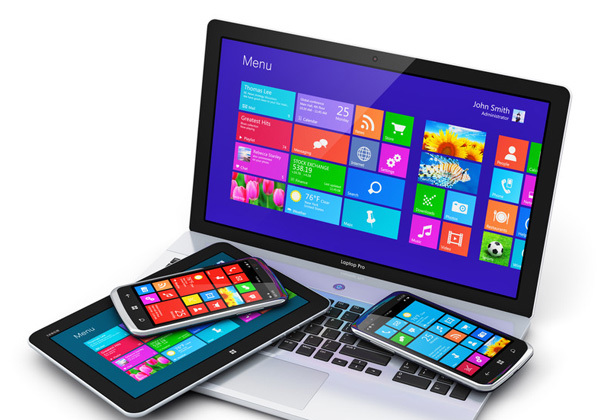 Nauka obsługi komputera – pomoc komputerowa Wrocław