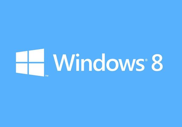 Reinstalacja i instalacja Windows Wrocław